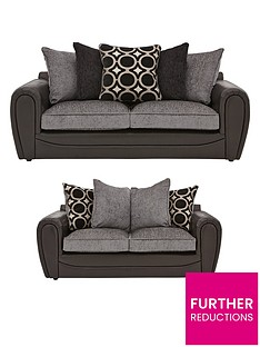 bardot-3-seater-sofa-plus-sofa-bed