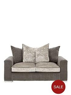verve-scatter-back-sofabed