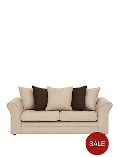 hopton-3-seater-sofa
