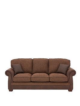 Buckland 3-Seater Sofa