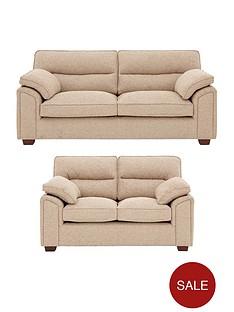 camille-3-2-seater-sofa