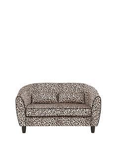 snow-leopard-2-seater-sofa