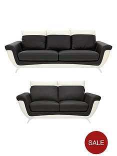 delano-3-seater-plus-2-seater-sofa
