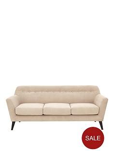 skyla-3-seater-fabric-sofa