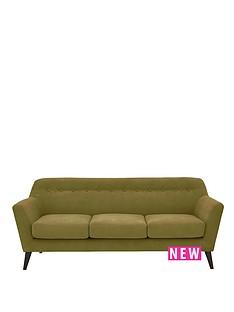 skyla-3-seater-sofa