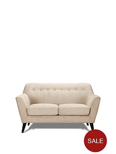 skyla-2-seater-fabric-sofa