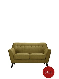 skyla-2-seater-sofa
