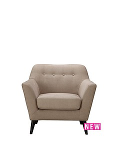 skyla-chair