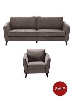 elena-3-seater-sofa-plus-chair
