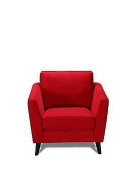 elena-fabric-armchair