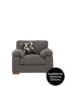 hayden-fabric-armchair