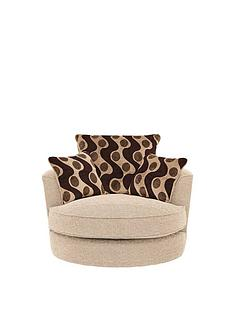 hayden-fabric-swivel-chair