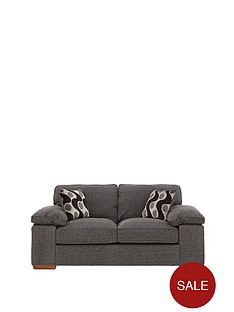 hayden-fabric-sofa-bed