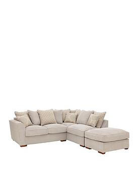 patterson-right-hand-fabric-corner-group-sofa
