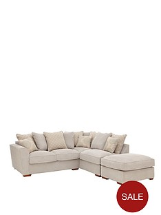 patterson-right-hand-fabric-corner-group-sofa-bed