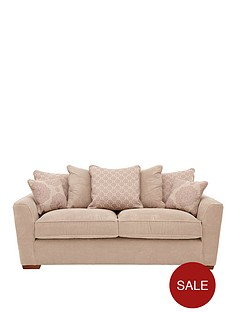 patterson-3-seater-fabric-sofa