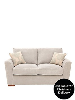patterson-2-seater-fabric-sofa