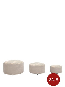 patterson-dollie-footstools
