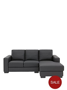 maxime-right-hand-3-seater-storage-chaise