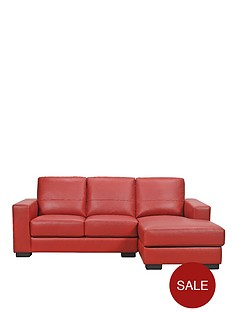 maxime-right-hand-3-seater-corner-chaise-sofa-with-storage