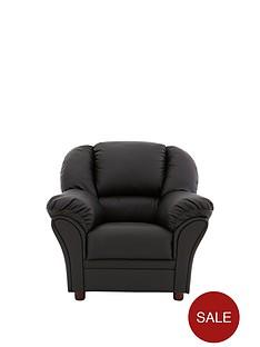 belford-chair