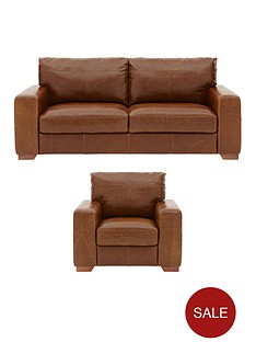 huntington-3-seater-sofa-plus-chair