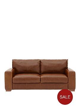 huntington-3-seater-italian-leather-sofa