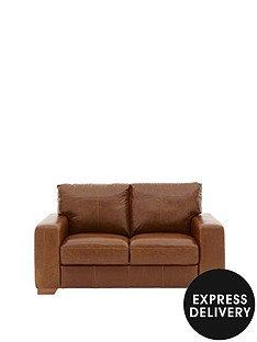 huntington-2-seater-sofa