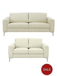 harlow-3-seater-2-seater-italian-leather-sofa-set-buy-and-save
