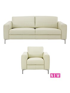 harlow-3-seater-chair