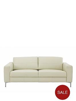 harlow-3-seater-italian-leather-sofa