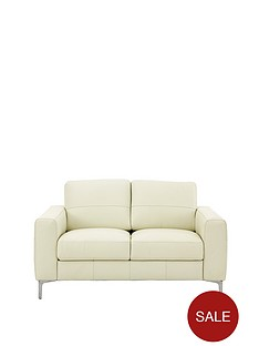 harlow-2-seater-italian-leather-sofa