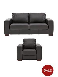 kelton-3-seater-sofa-plus-chair