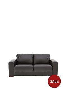 kelton-3-seater-sofa