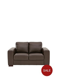 kelton-2-seater-sofa