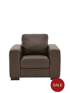 kelton-chair