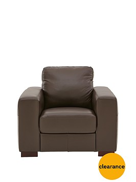 kelton-italian-leather-armchair