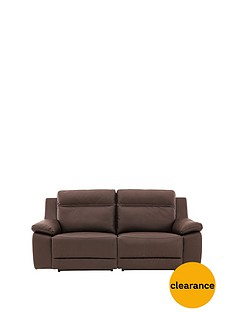 buckley-3-seater-luxury-faux-leather-manual-recliner-sofa
