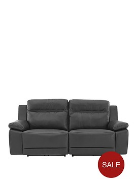 buckley-3-seater-luxury-faux-leather-power-recliner-sofa