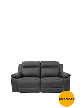 buckley-2-seater-luxury-faux-leather-manual-recliner-sofa