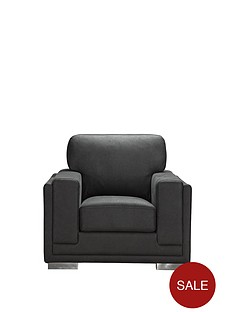 jefferson-chair