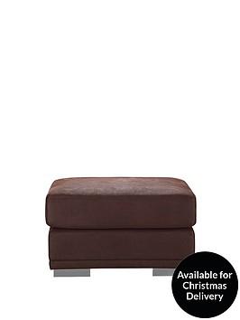 jefferson-footstool