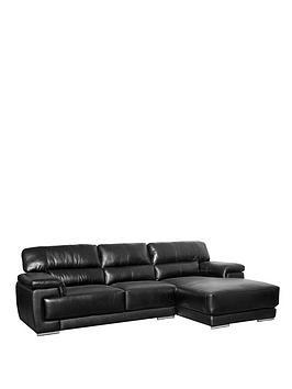 magna-right-hand-corner-chaise-sofa