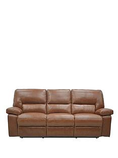 newberg-3-seater-premium-leather-manual-recliner-sofa