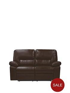 newberg-2-seater-manual-recliner