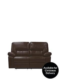 newberg-2-seater-premium-leather-manual-recliner-sofa