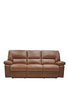 newberg-3-seater-premium-leather-power-recliner-sofa