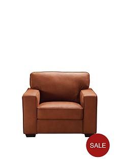 novarto-chair