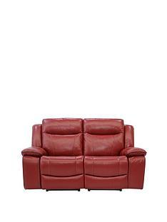 wrenbury-2-seater-power-recliner-sofa