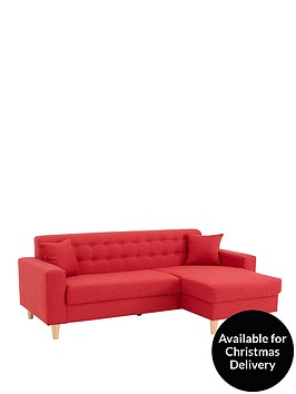 astra-right-hand-corner-chaise